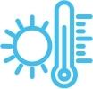 Сохранение температуры мансардного окна