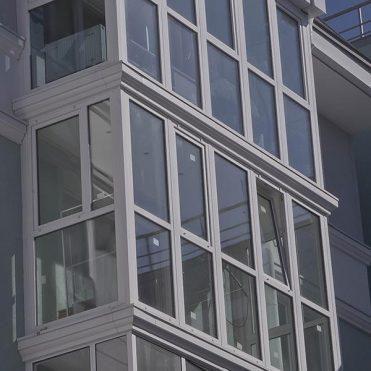 Gidroizolyaciya balkonov i lodzhij